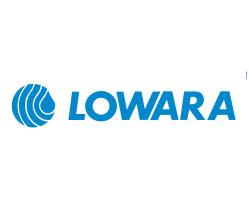 Loware - Oakridge Water